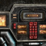 starcraft 2 wings of liberty: jukebox controls